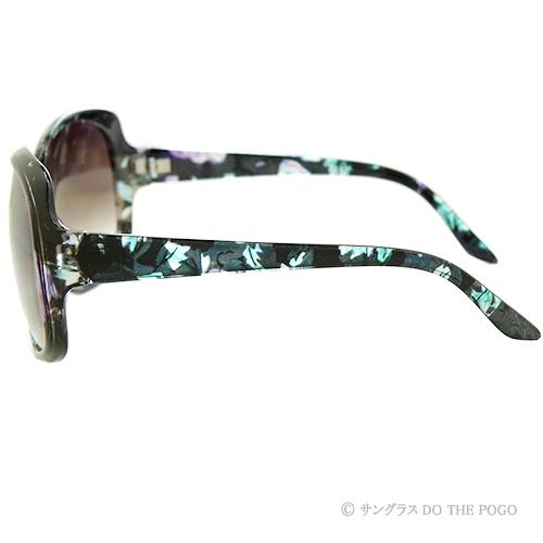 スクエアサングラス,大きいサングラス,大きなフレーム