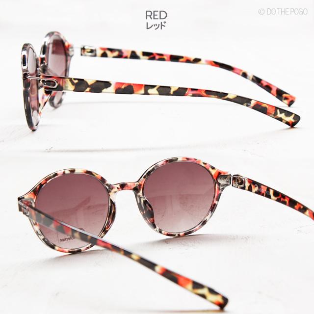 超軽量フレーム,サングラス,レディースサングラス,軽いサングラス