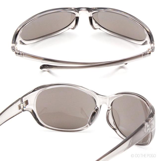 キャッツアイサングラス,バイカーシェード,バタフライサングラス,オーバルサングラス