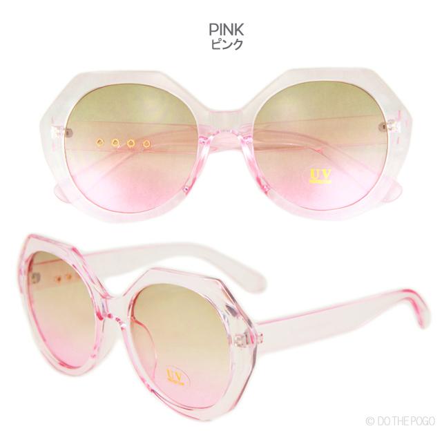 レディースサングラス,ビッグフレーム,大きなフレーム,大きなサングラス,UV,紫外線