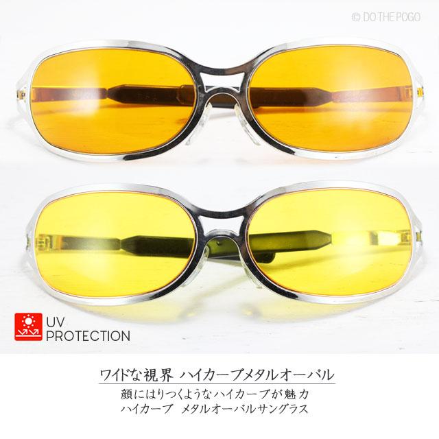 メンズサングラス,hide,バイカー