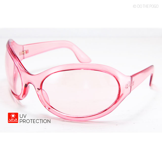 大きなサングラス,特大サイズ,ビッグフレームサングラス