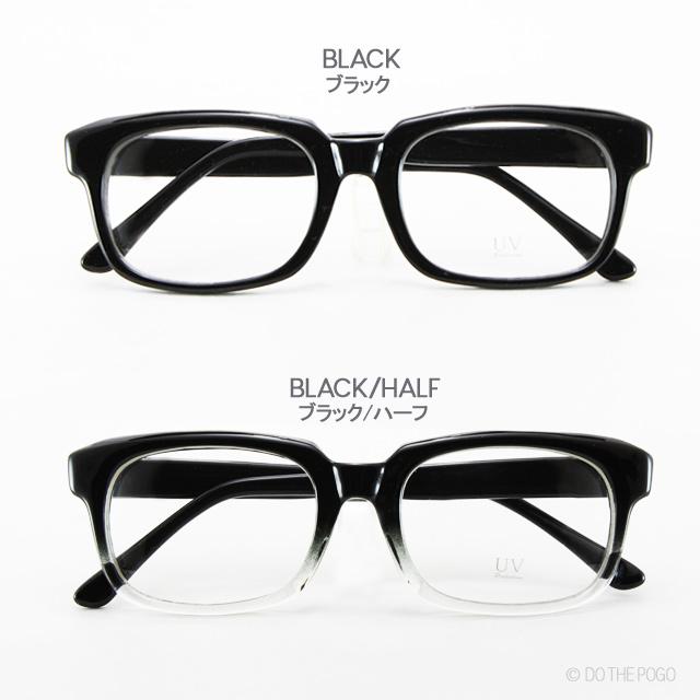 伊達メガネ,伊達眼鏡,クリアレンズ,メンズファッション