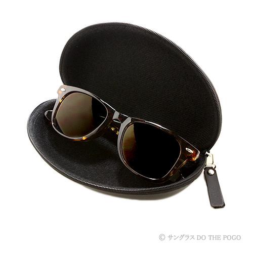 サングラスケース,眼鏡ケース,メガネケース,収納,小物入れ