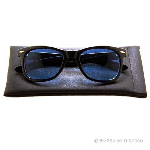 サングラス,ケース,眼鏡ケース,メガネケース,収納,小物入れ
