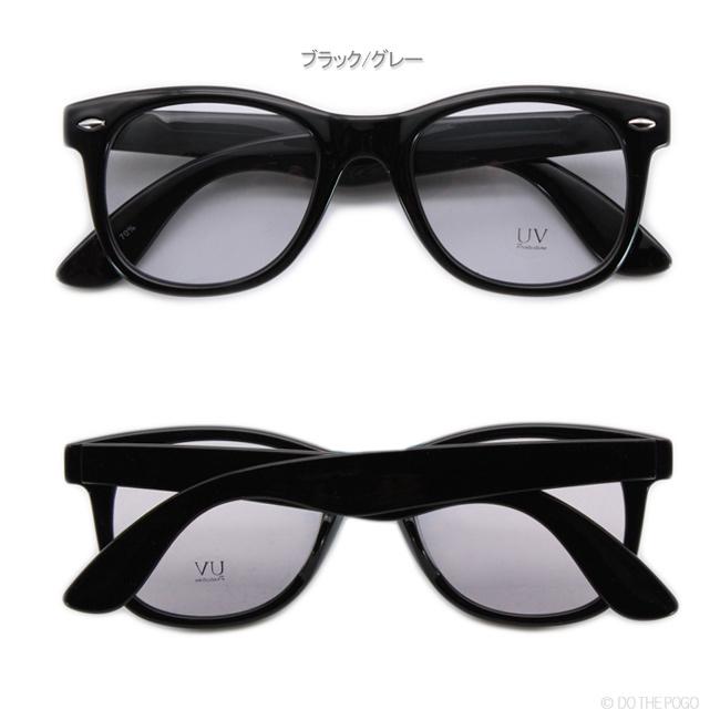 メンズサングラス,ライトカラー,カラーレンズ